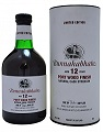 Bunnahabhain 12 Port Finish